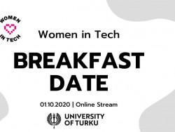 wit_breakfast_date.jpg