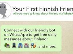 your_first_finnish_friend.jpg