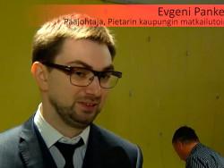 ystavyyskaupungit-turku-tv.jpg