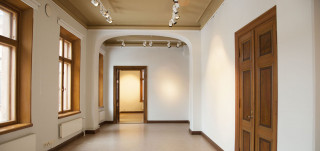 Brinkkalan galleria