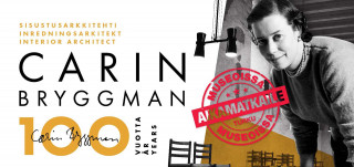 Turun linna Carin Bryggman