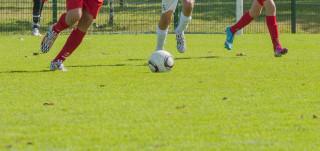 Jalkapallopelit