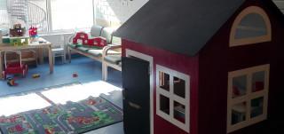 Lastenneurologinen yksikkö