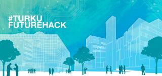 Turku Future Hackathon