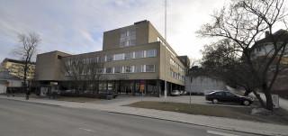Turun työväenopisto