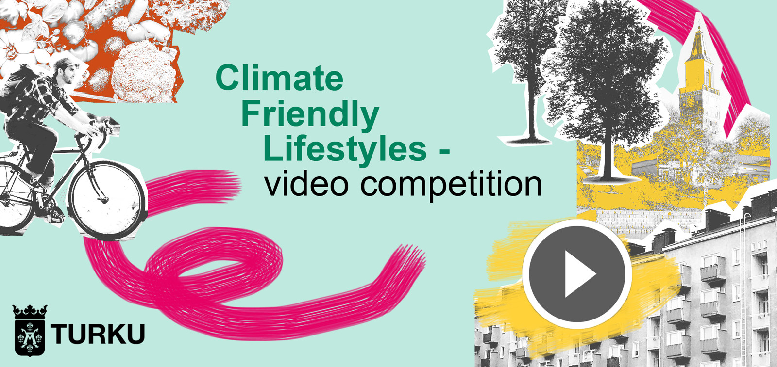 1.5 degree life video competition