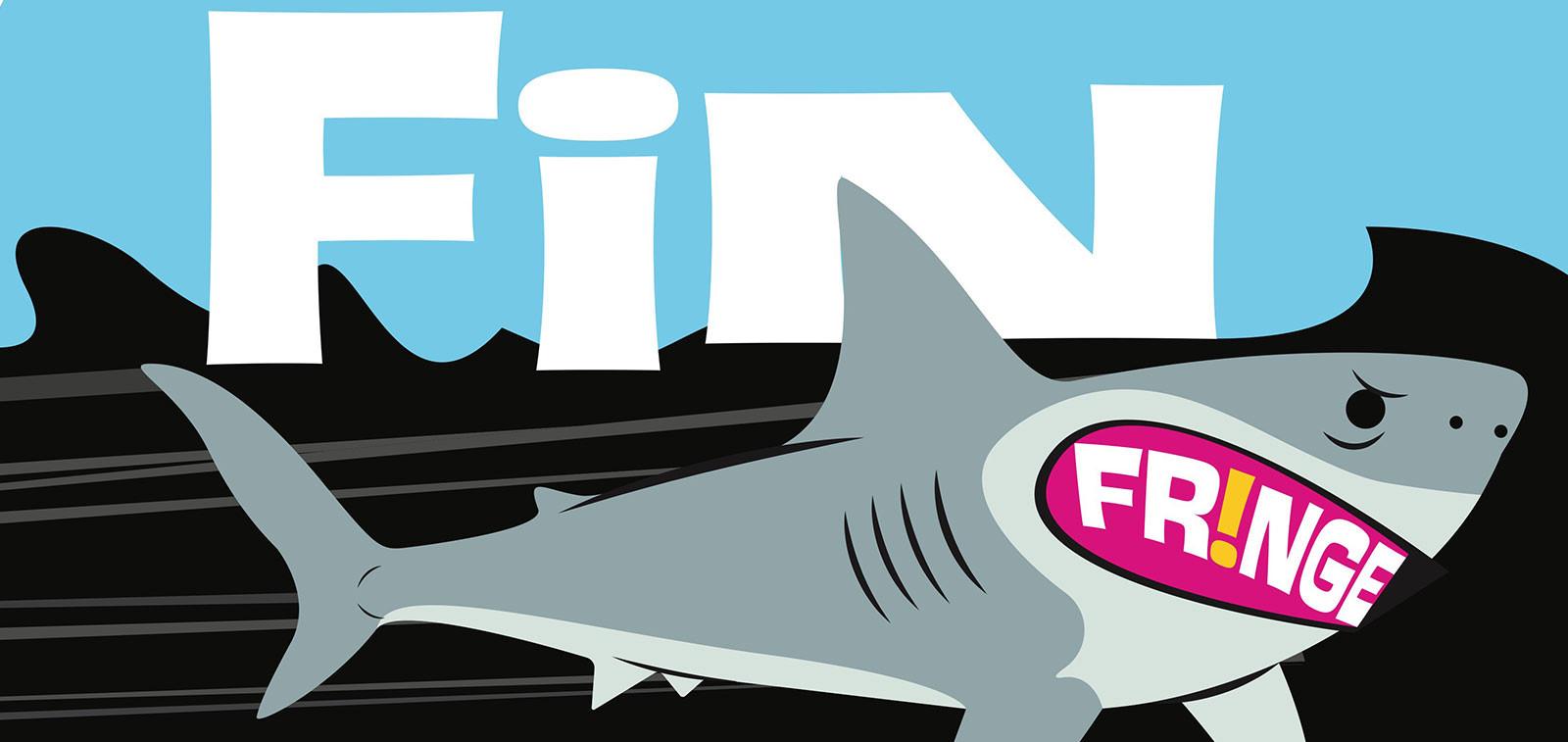 FINFRINGE-logo