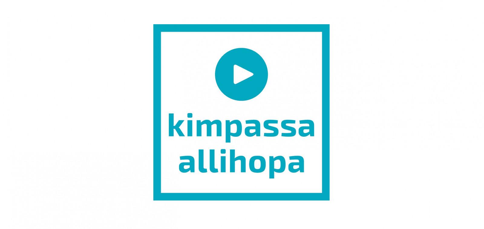 Kimpassa - Allihopa