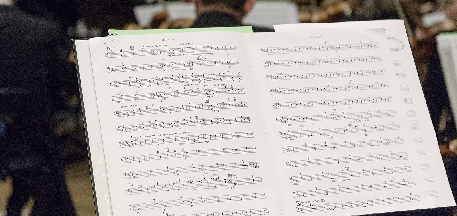 TFO Nuorten solistien konsertti
