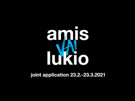 amis vai lukio - joint application 23.2.-23.3.2021