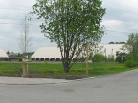Impivaaran liikuntakeskus