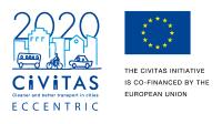 civitas_eccentric_logo_200x112.png