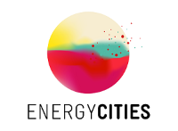 energycities_logo_200x147.png