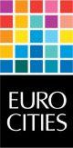 eurocities_logo_80x163.jpg