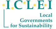 iclei_logo_180.png