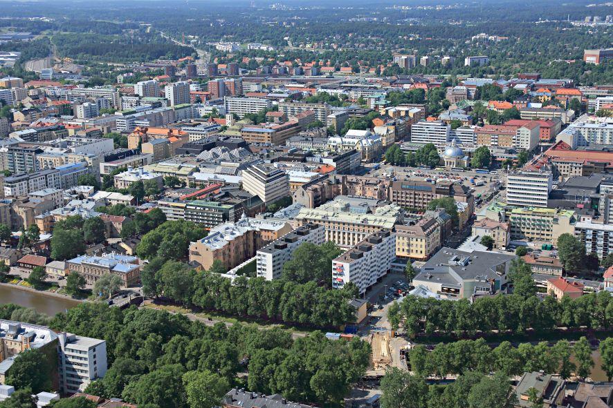 Ladut Turku