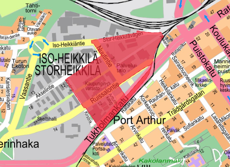 kirstinpuisto_kartalla.jpg