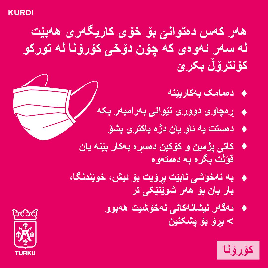 koronaohjeet_whatsapp_1080x1080px_kurdi.png