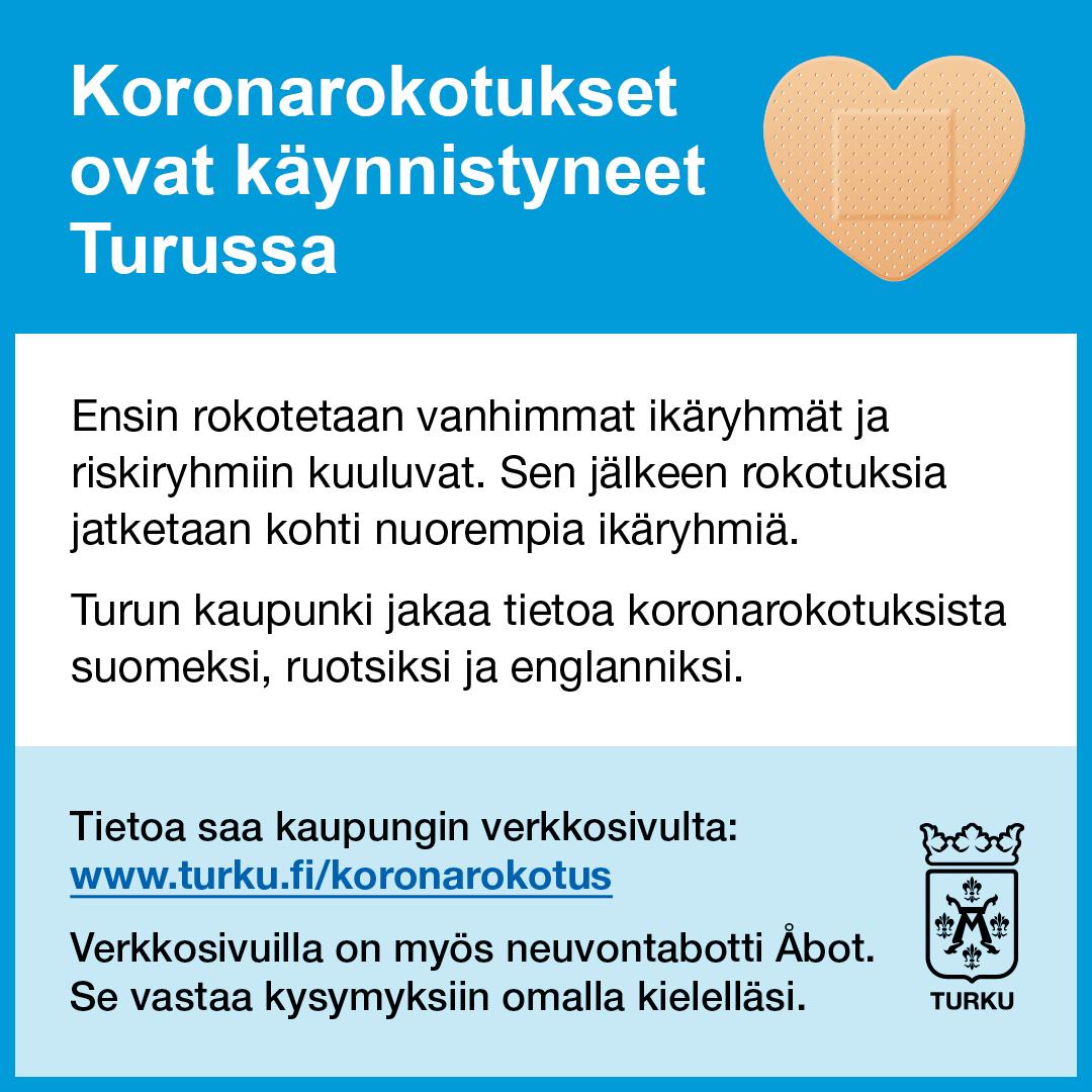 koronarokotus_whatsapp_1080x1080px_suomi.png
