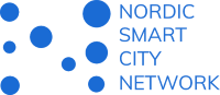 nordic_smart_city_network_200x87.png