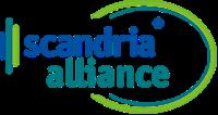 scandriaallience_logo_200x106.png