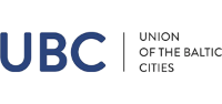 union_of_the_baltic_cities_logo_200x94.png